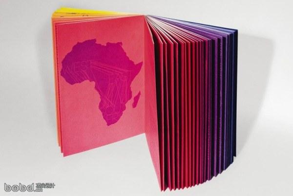 国外画册设计欣赏-设计欣赏-素材中国-online.sccnn