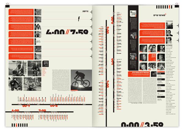 新闻杂志排版-设计欣赏-素材中国-online.sccnn.com