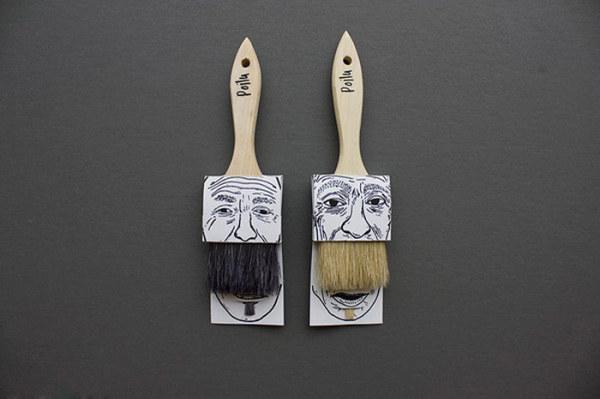 创意包装设计欣赏-设计欣赏-素材中国-online.sccnn