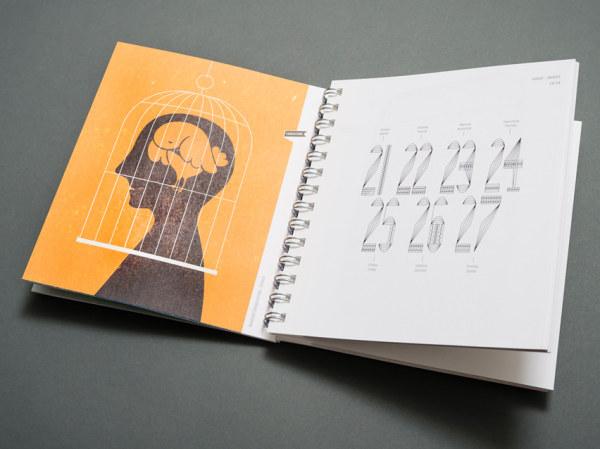 2013台历设计-设计欣赏-素材中国-online.sccnn.com图片