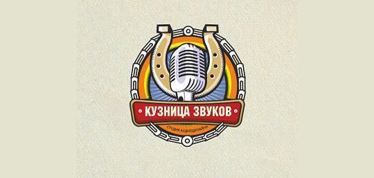 徽章元素logo设计-设计欣赏-素材中国-online.sccnn