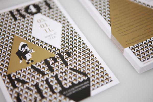 国外海报设计-设计欣赏-素材中国-online.sccnn.com