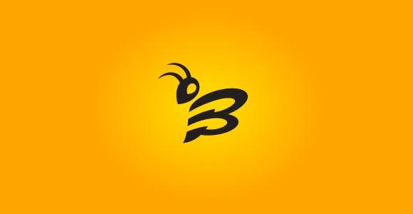 动物题材标志欣赏-设计欣赏-素材中国-online.sccnn