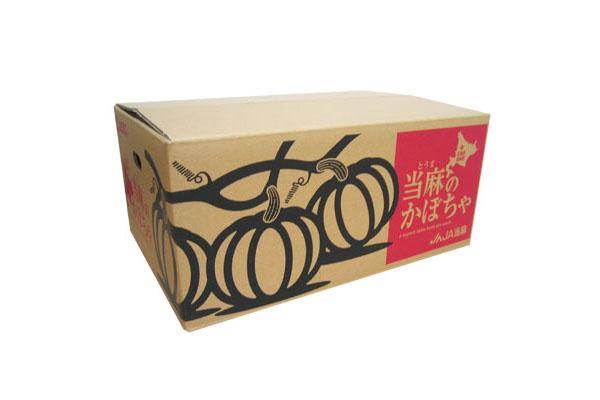 国外包装设计秘籍-设计欣赏-素材中国-online.sccnn