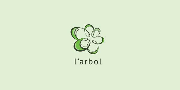 logo设计欣赏-设计欣赏-素材中国-online.sccnn.com