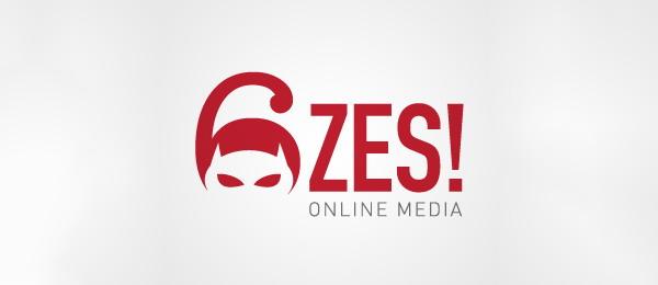 与数字有关的标志-设计欣赏-素材中国-online.sccnn.