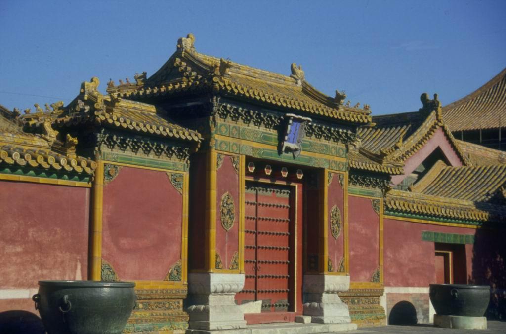 古代宫廷---※素材cnn※---online.sccnn.com图片