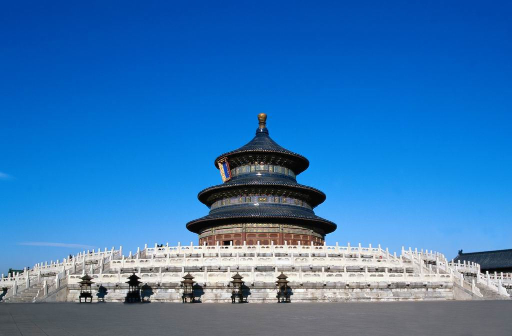 古代宫廷---※素材中国