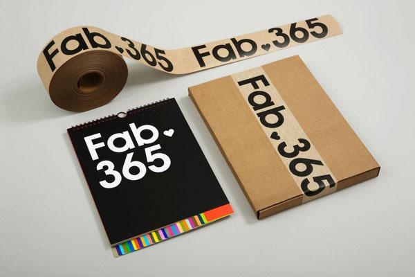 lin书籍设计-设计欣赏-素材中国-online