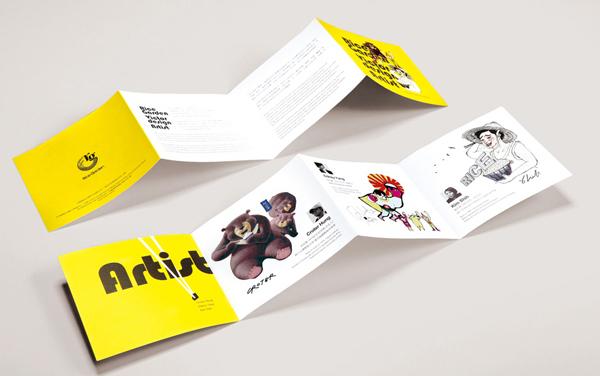 可爱食品包装设计-设计欣赏-素材中国-online.sccnn