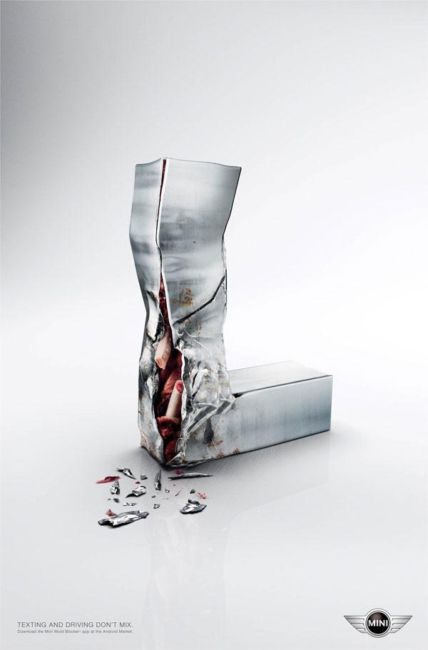商业平面创意广告-设计欣赏-素材中国-online.sccnn图片