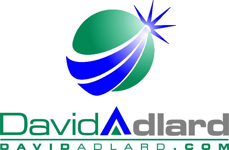 企业标志logo-设计欣赏-素材中国-online.sccnn.com