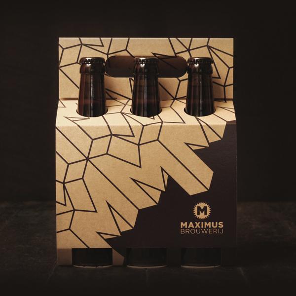国外啤酒包装和广告-设计欣赏-素材中国-online