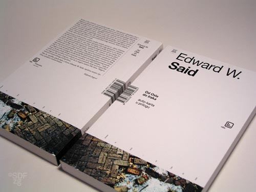 书籍画册排版设计-设计欣赏-素材中国-online.sccnn