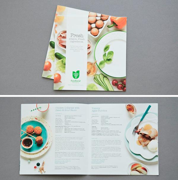 国外优秀画册设计-设计欣赏-素材中国-online.sccnn