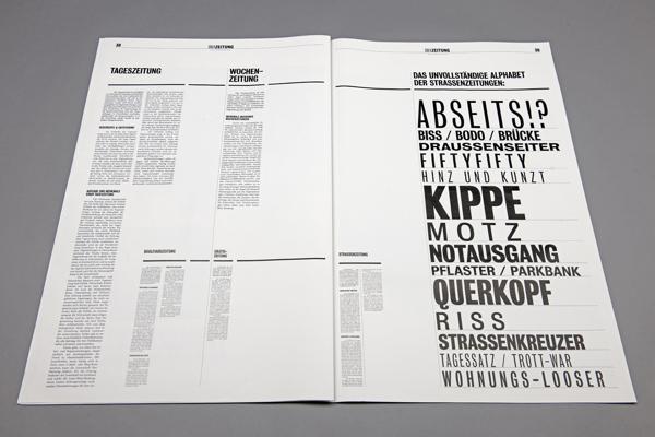 报纸版式设计-设计欣赏-素材中国-online.sccnn.com