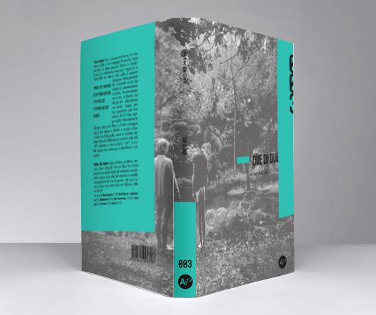 国外书籍封面设计-设计欣赏-素材中国-online.sccnn