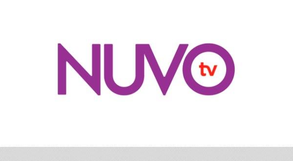 nuvo网络电视台新logo-设计欣赏-素材中国-online.