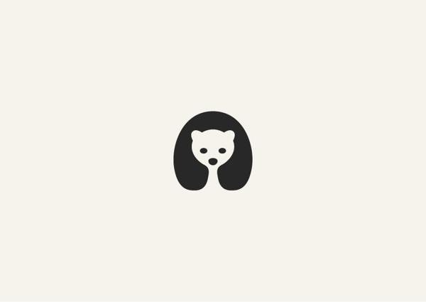 动物创意logo-设计欣赏-素材中国-online.sccnn.com