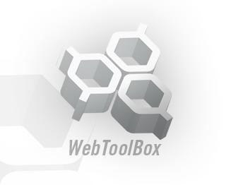 网站logo欣赏---※素材中国