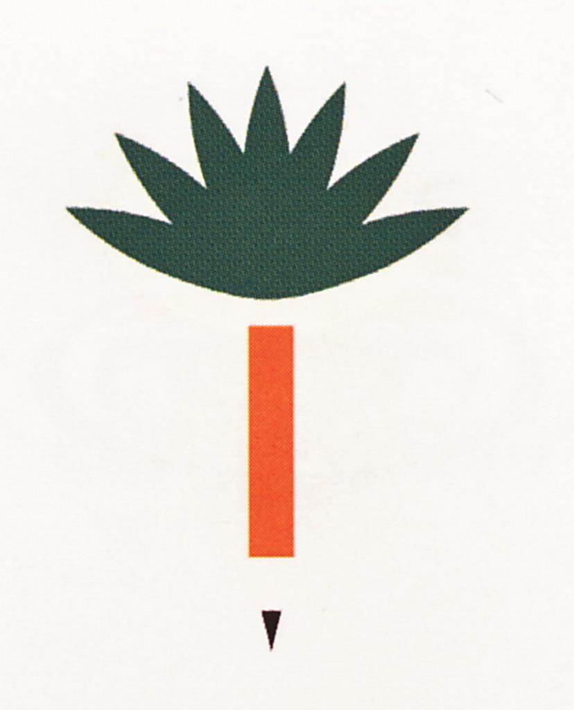 自然logo标志-设计欣赏-素材中国-online.sccnn.com