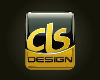 一-设计欣赏-素材中国-online.