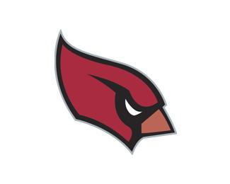 红色网站logo欣赏-设计欣赏-素材中国-online.sccnn.