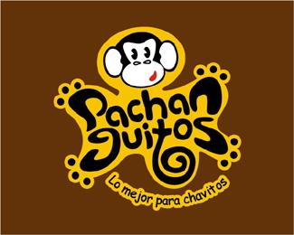 动物logo设计欣赏-设计欣赏-素材中国-online.sccnn