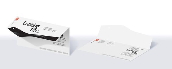 外国画册设计作品欣赏-设计欣赏-素材中国-online