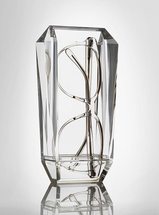 国外玻璃瓶包装设计-设计欣赏-素材中国-online