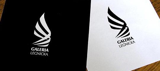 创意logo设计-设计欣赏-素材中国-online.sccnn.com