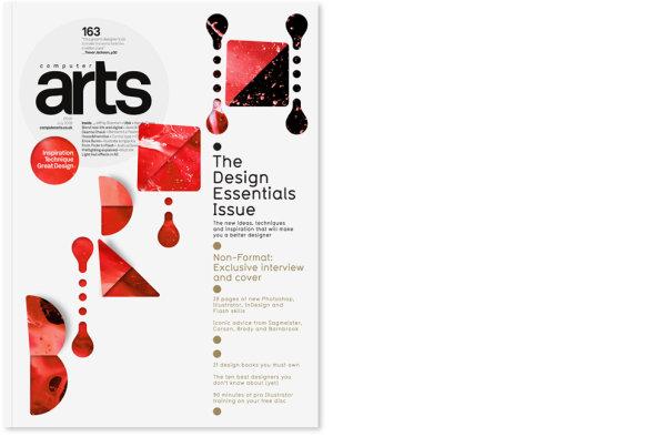 书刊版式设计欣赏-设计欣赏-素材中国-online.sccnn