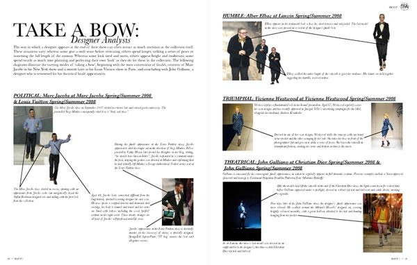 国外杂志平面设计-设计欣赏-素材中国-online.sccnn