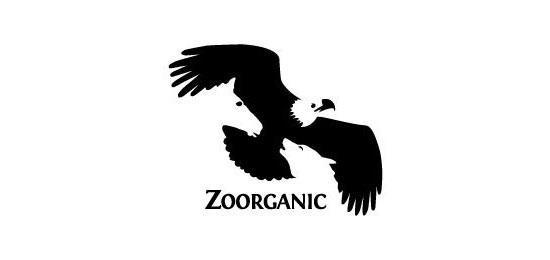 正负形logo欣赏-设计欣赏-素材中国-online.sccnn