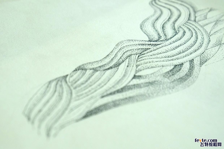 小团圆创意大米包装设计-设计欣赏-素材中国-online