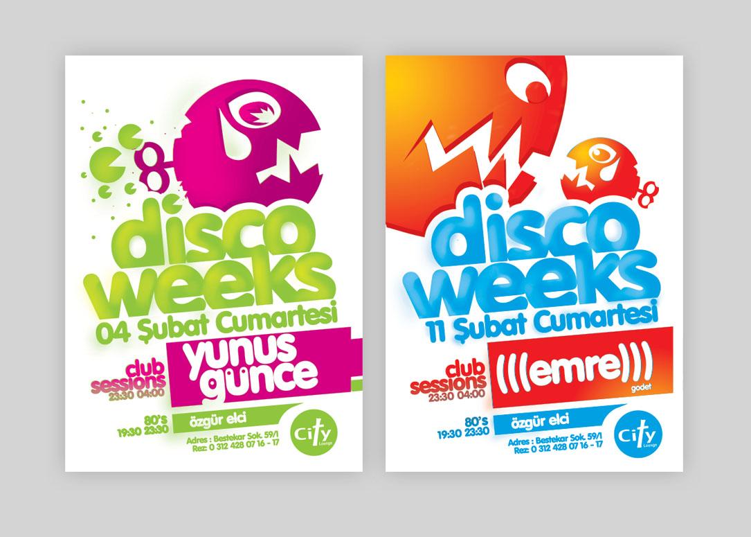 国外海报设计欣赏2-设计欣赏-素材中国-online.sccnn.