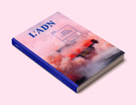 [LADN] LADn22C