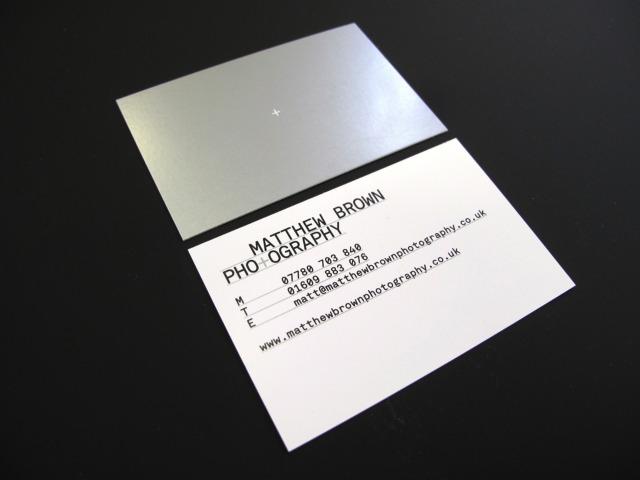 国外黑白的平面设计作品-设计欣赏-素材中国-online