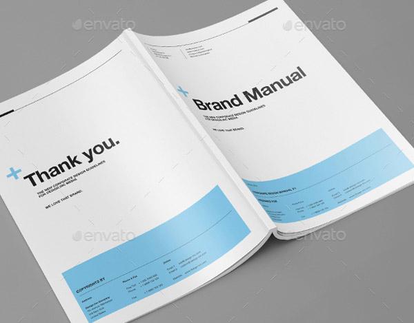 极简风格画册设计-设计欣赏-素材中国-online.sccnn.