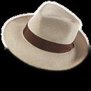 mlb帽子小圆标要撕