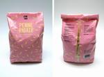 【面食包装设计】包