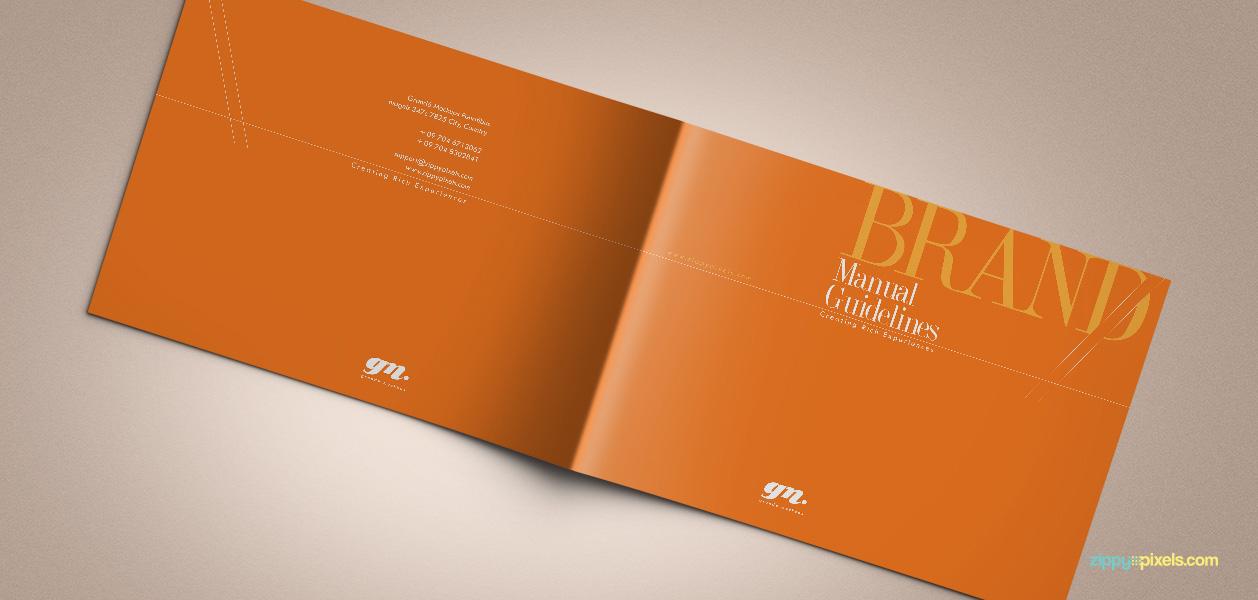 Book Cover Design Rules : 品牌视觉形象画册设计 设计欣赏 素材中国 online sccnn