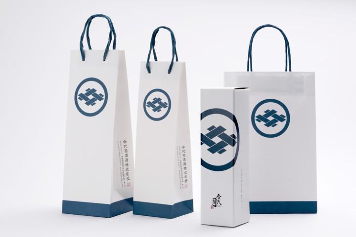 日本包装设计佳作-设计欣赏-素材中国-online.sccnn.