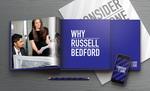 Russell Bedford公