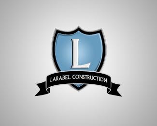 国外建筑主题logo设计-设计欣赏-素材中国-online