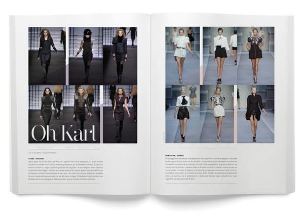 墨西哥时尚杂志版式-设计欣赏-素材中国-online.sccnn