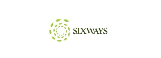 国外logo设计欣赏-设计欣赏-素材中国-online.sccnn