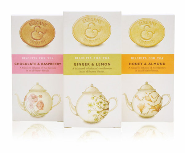 饼干包装设计-设计欣赏-素材中国-online.sccnn.com