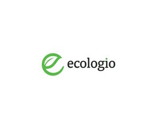 国外logo欣赏-设计欣赏-素材中国-online.sccnn.com