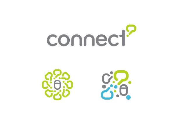 插画与logo完美融合-设计欣赏-素材中国-online.sccnn